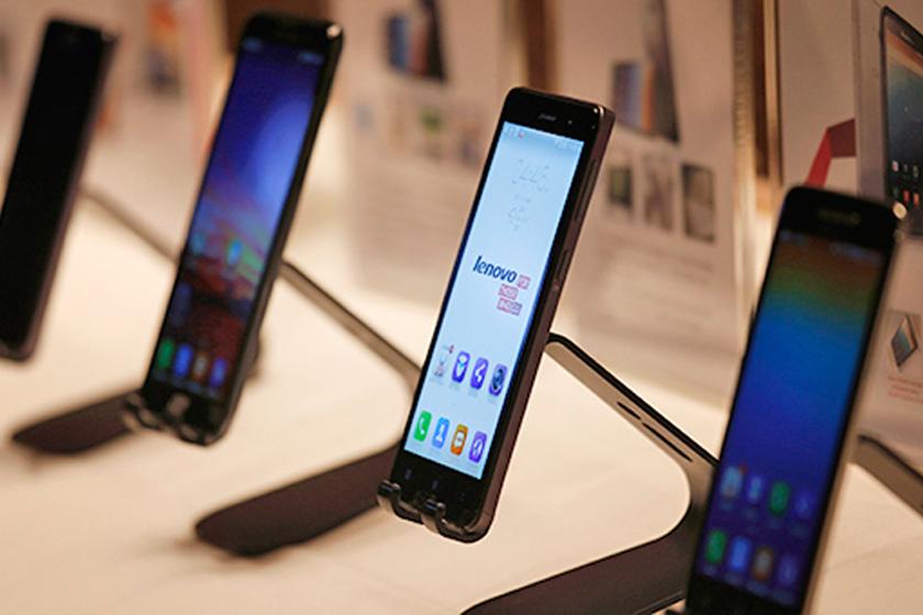 Назван самый ненадежный смартфон во втором квартале 2016 года