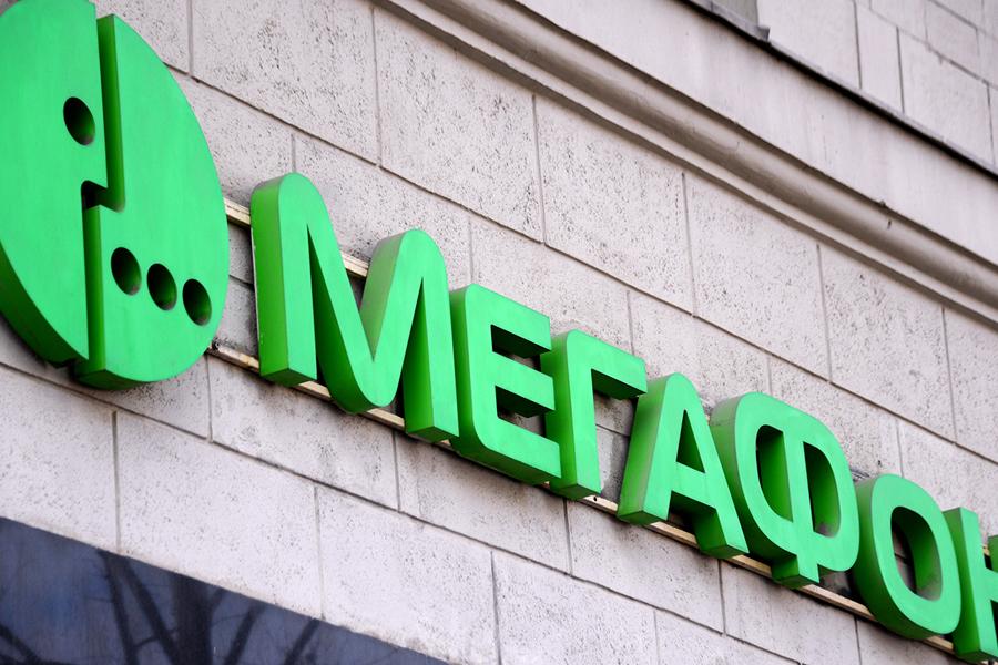 МегаФон растет в финансовых показателях по итогам первого квартала 2021 года