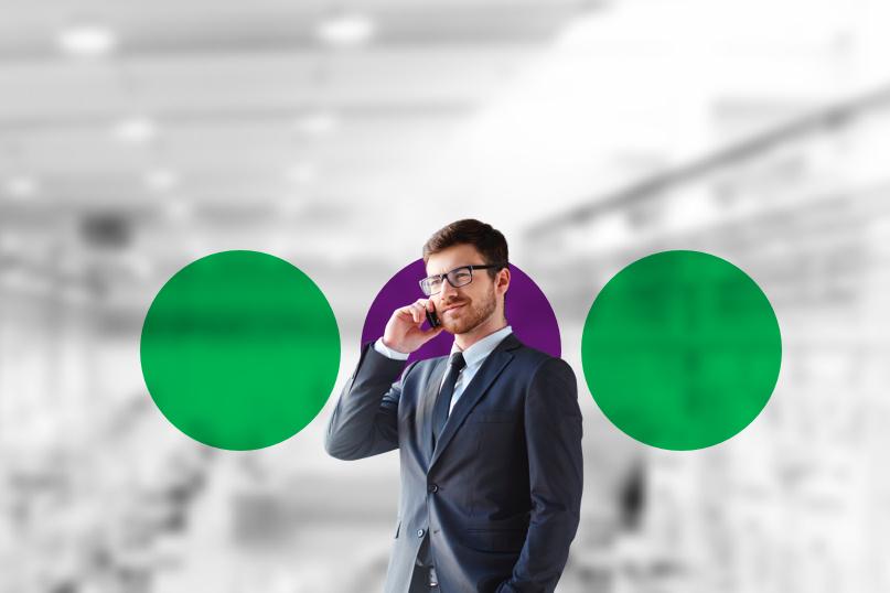 «МегаФон» запускает новую линейку тарифов «Управляй!» для корпоративных клиентов