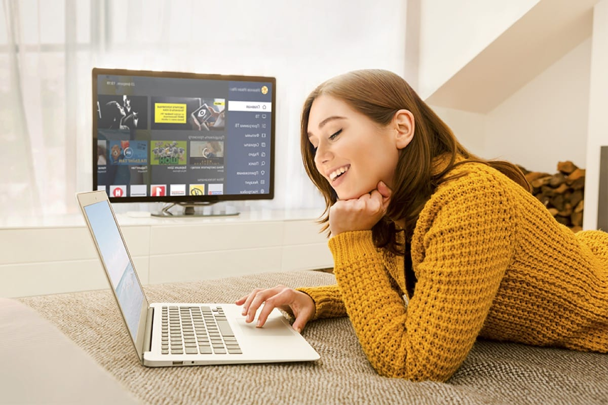 Операторы поднимают цены на домашний интернет и ТВ