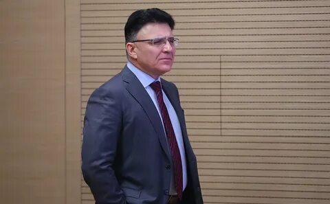 Главный борец с Telegram уволен с поста главы Роскомнадзора