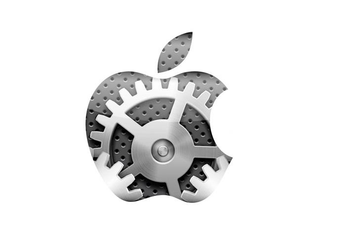 Apple откроет в России полноценный ремонтный центр