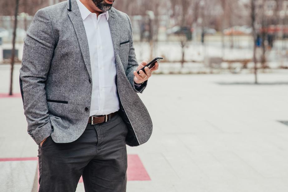 Компании смогут экономить на связи сотрудников в роуминге