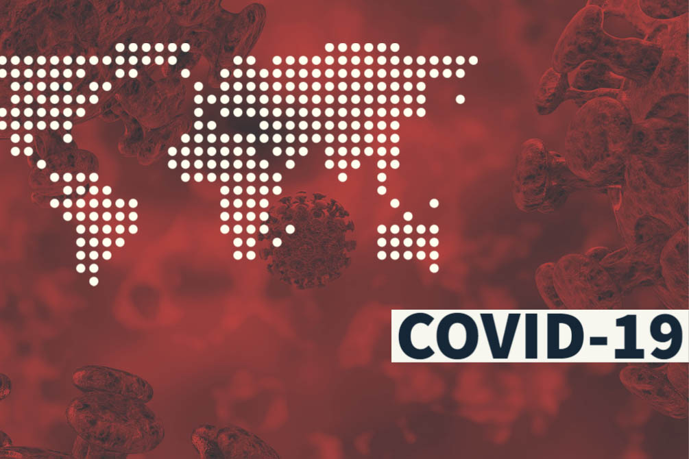 «Коронавирус.НЕТ» — «Билайн» предлагает застраховаться от COVID-19