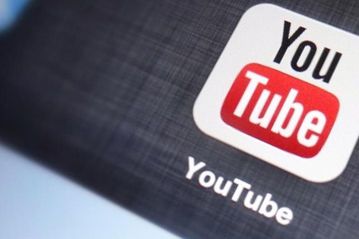 YouTube встроит мессенджер