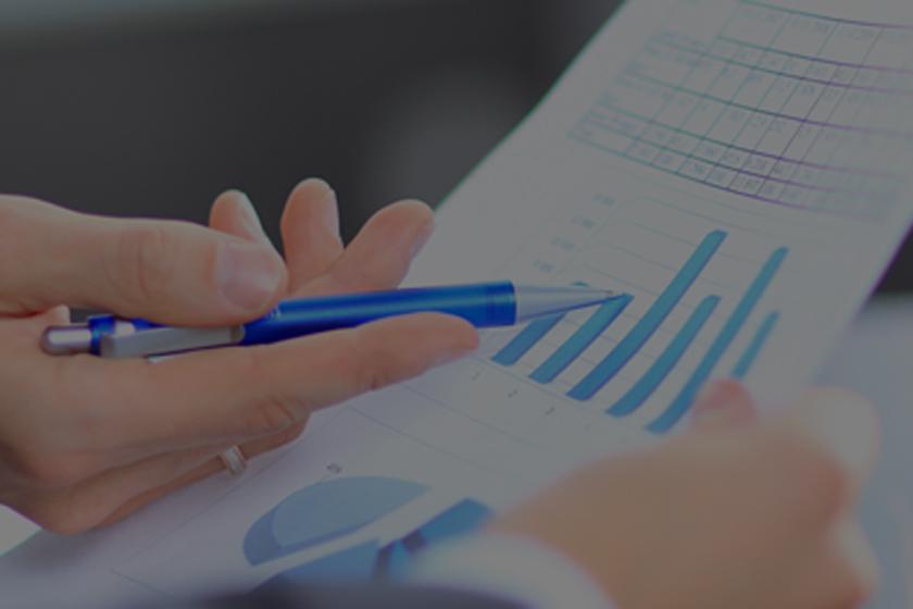 «МегаФон» объявляет финансовые результаты за второй квартал и первое полугодие 2016 года