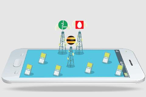 Роскомнадзор оценил качество мобильных услуг - МТС является лидером по скорости передачи данных