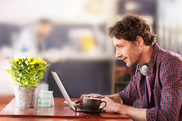 «Телфин» запустил новый сервис телефонии для малого бизнеса