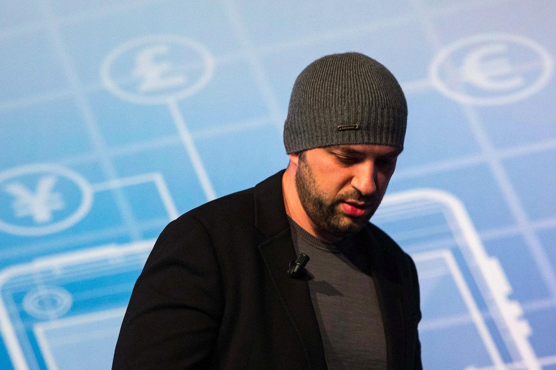 Основатель WhatsApp Ян Кум уходит. Что ждет пользователей?