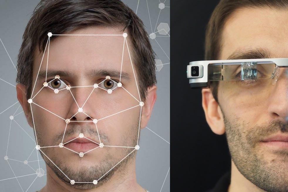Московские робокопы станут реальностью