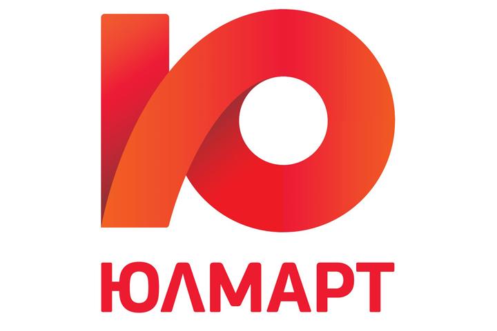 Tele2 начала продавать SIM-карты в  «Юлмарте»