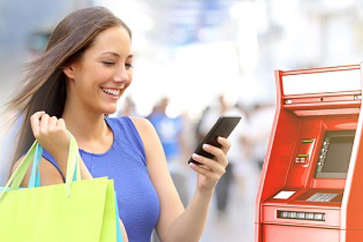 МТС разрешила снимать деньги со счета мобильного телефона