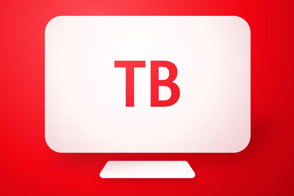 МТС запустит собственные каналы ТВ