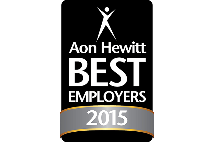 МТС победил в международной HR-премии «Best Employers Study 2015»