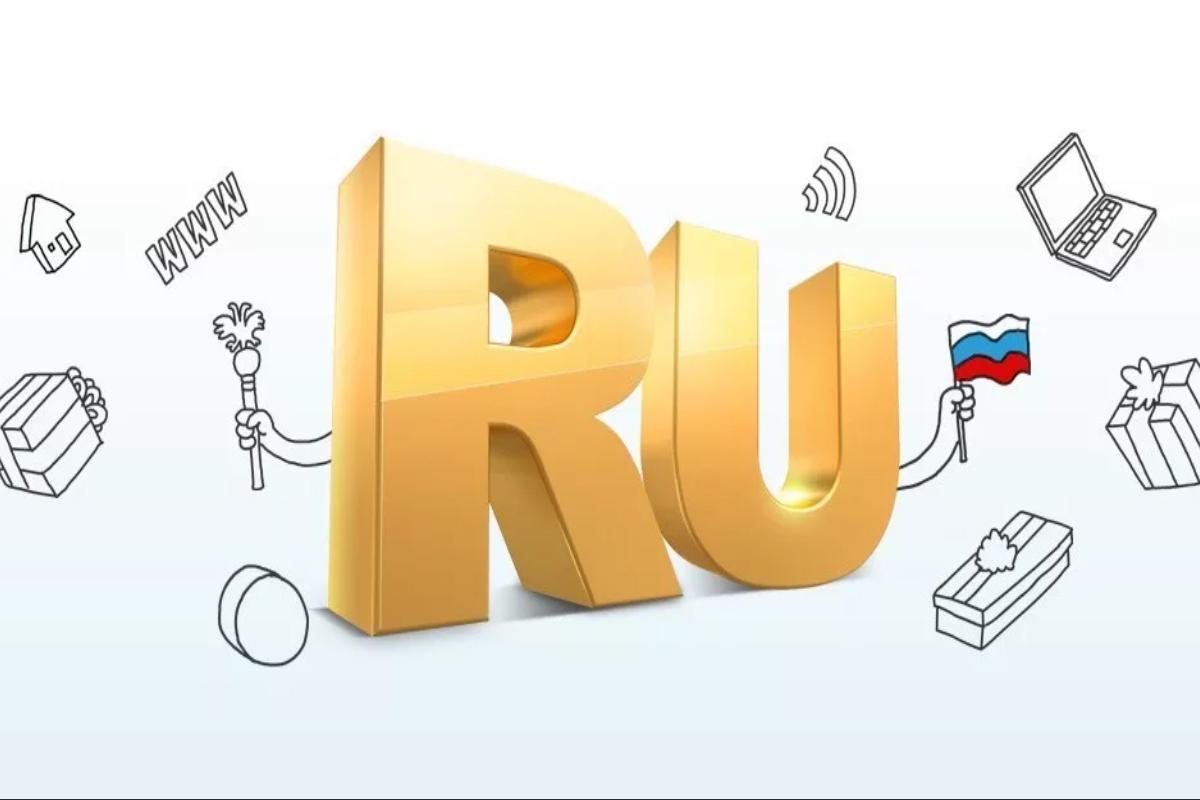 Власти России приняли Закон о суверенном рунете