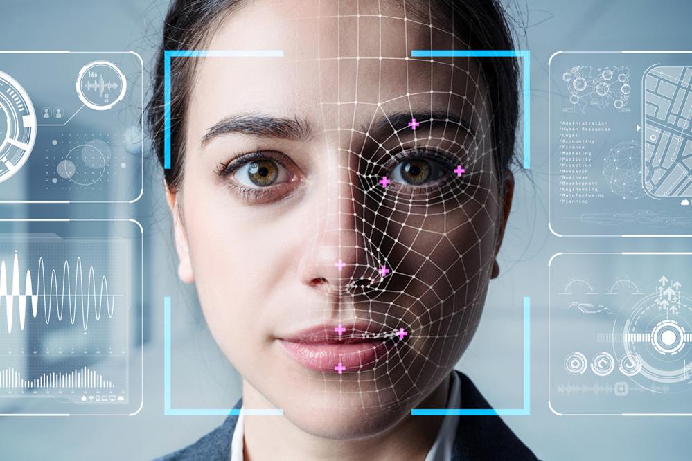 МТC вложилась в платформу для платежей по биометрии лица