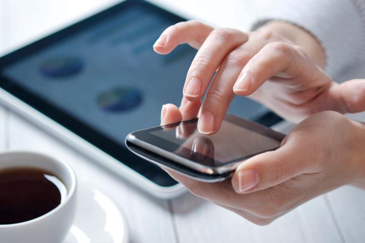 Ростовские абоненты МТС за год вдвое увеличили спрос на 4G-гаджеты