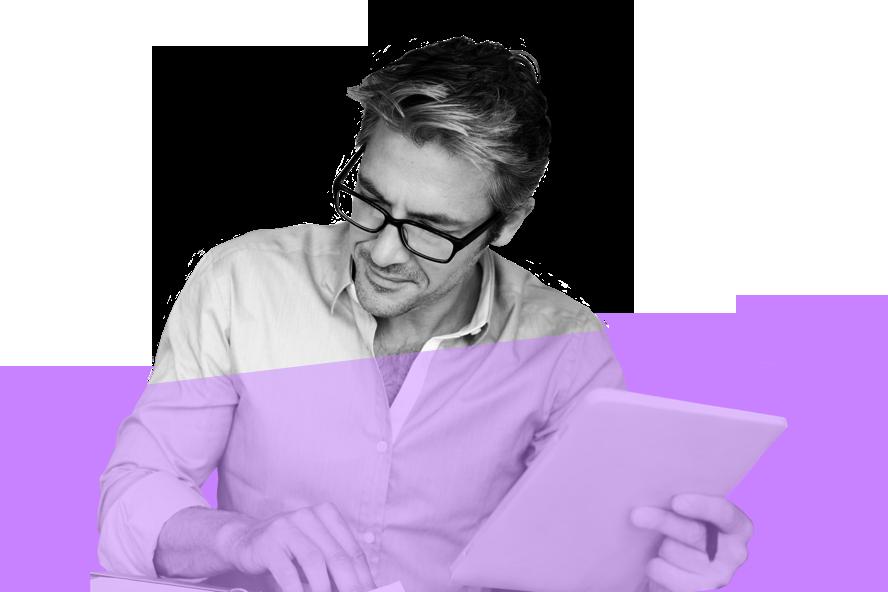 Tele2 запустил систему электронного документооборота для B2B клиентов
