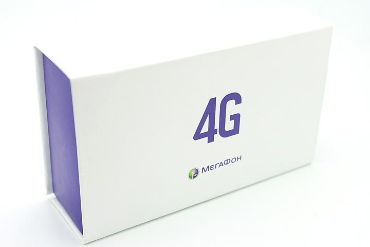 «МегаФон» сделал доступными услуги 4G-интернета еще для 140 000 жителей Амурской области