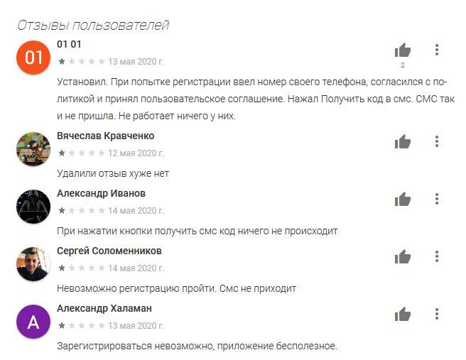 12.ру отзывы