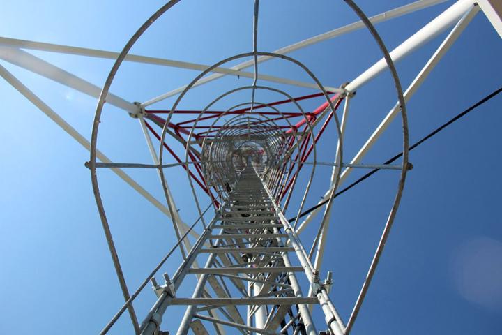 Tele2 продолжает развитие сети в Московском регионе
