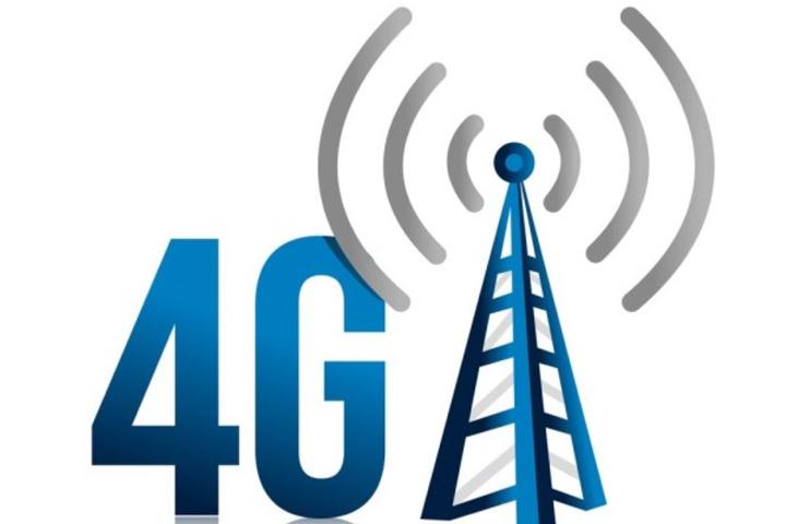 МТС заплатила 4 млрд за 4G-частоты