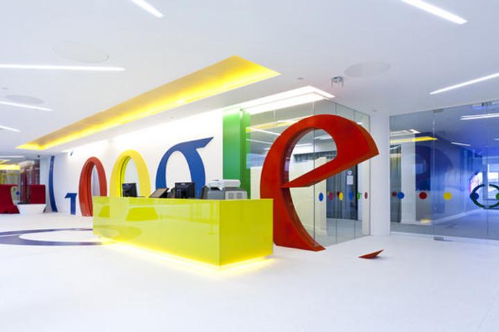 Google инициирует массовый переход на «SMS нового поколения»