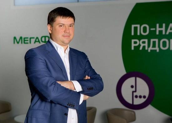 На место Сергея Солдатенкова прочат Влада Вольфсона